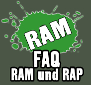 media/faq/FAQ-RAM-RAP.jpg