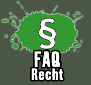 Real Action Paintball - Real Action Marker Rechts-FAQ
