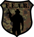 F.E.A.R. - Fun and Engaging Action Rotenburg