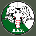 media/teams/logo_ras.png